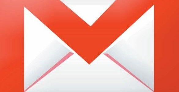 Πως θα καταλάβω αν κάποιος μπαίνει εν άγνοια μου στο Gmail μου;