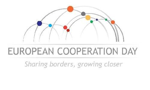 EUROPEAN COOPERATION DAY 2014