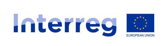 Balkan – Mediterranean Programme 2014‐2020