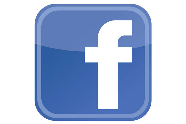 Facebook-logo-1_png