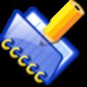 App-write-icon