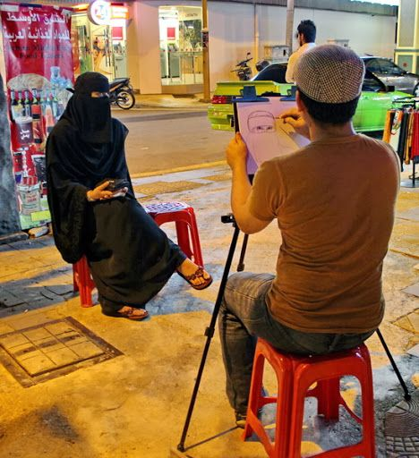 Malaysia- IMG_7632b--