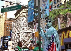 New York (2)_resize