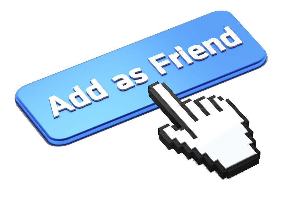 add-friend11