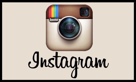 instagram--