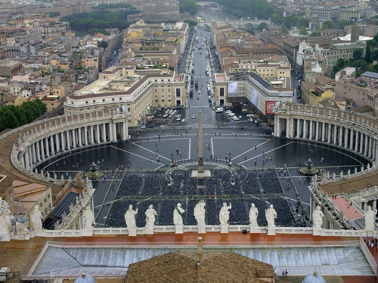 st-peters-square-248680_1280