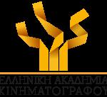 Παρουσίαση Ελληνικών Ταινιών 2015/16