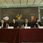 Βραβεία 2015: Τελικές Υποψηφιότητες