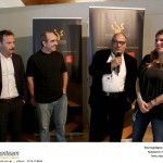 Παρουσίαση του Film Factory Short Film Fund στο Φεστιβάλ Θεσσαλονίκης
