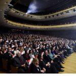 Βραβεία Ίρις, 2017: Συμμετέχουσες Ταινίες