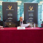 Βραβεία Ίρις 2019: Τελικές Υποψηφιότητες