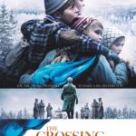 Στην ταινία «THE CROSSING» απονεμήθηκε το Ευρωπαϊκό Βραβείο Νεανικού Κοινού 2021