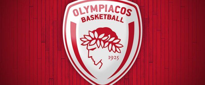 Ολυμπιακός Α΄- Ολυμπιακός Β΄