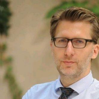 Άκης Σκέρτσος: Τρελός παοκτζής ο συντονιστής