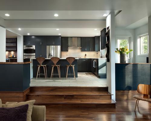 Ανακαίνιση Κατοικίας PRELUX