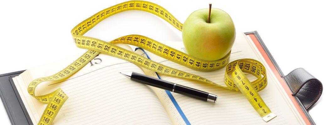 Παχυσαρκία & Απώλεια Βάρους