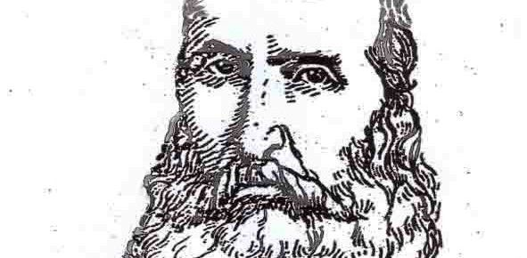 Ιωάννης Εμμ. Τσουδερός  (1772 – )