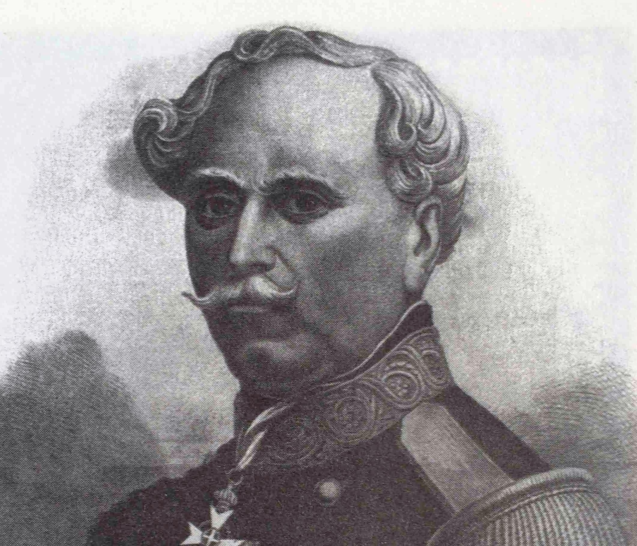 ● 13) Δ. ΚΑΛΛΕΡΓΗΣ στην  ΕΠΙΒΟΛΗ του ΣΥΝΤΑΓΜΑΤΟΣ το 1843.