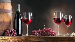 3ος   διαγωνισμός   κρασιού