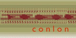 Conlon Composer-in-residence