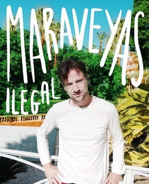 maraveyas_ilegal