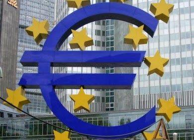 Τροχιοδεικτική βολή από ΔΝΤ για ελληνικό χρέος