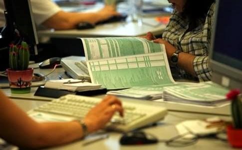 Μείωση ΦΑΠ για ιδιοκτήτες ακινήτων με «τακτοποιημένους» χώρους