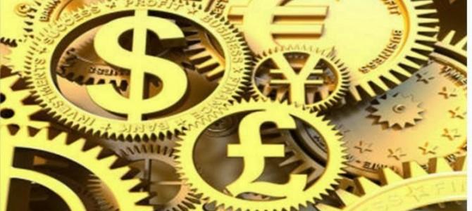 Ασφαλή καταφύγια ψάχνουν οι επενδυτές – Φεύγουν από τις emerging markets