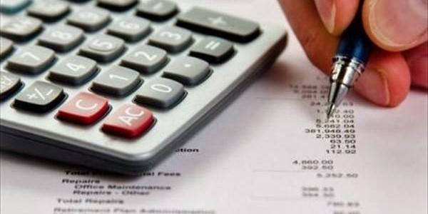 Θεσσαλονίκη: Τέσσερις στις δέκα επιχειρήσεις έχουν ληξιπρόθεσμες οφειλές