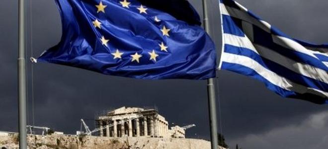 Ερευνα Reuters: Οι επενδυτές επιστρέφουν στην Ελλάδα -Βελτιώνονται οι προοπτικές για τη χώρα