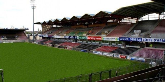 0743_Guingamp stadium