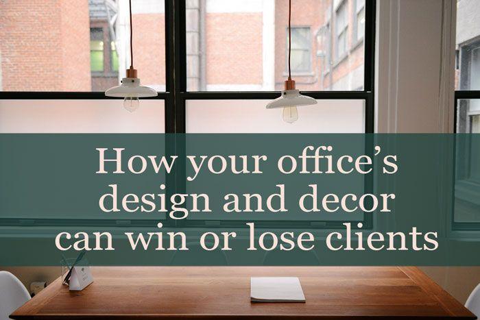 office-design-millo-post