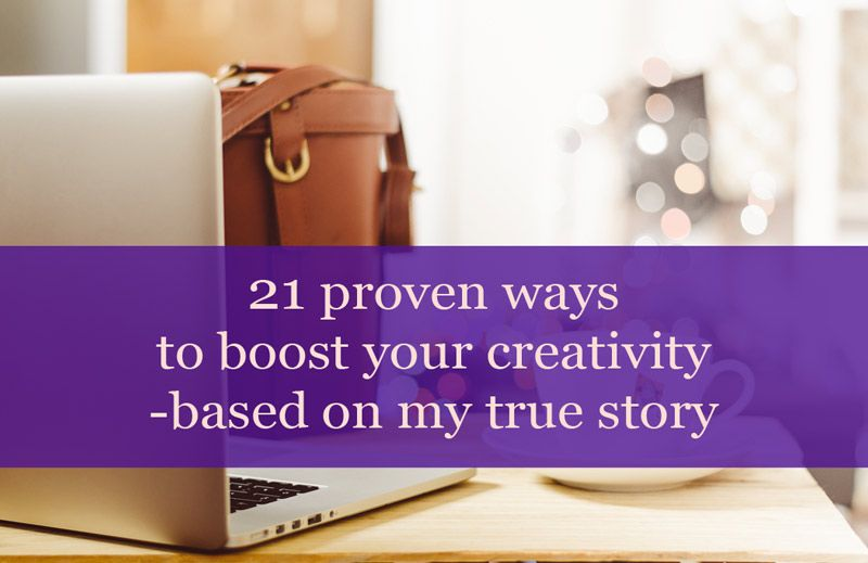 21-proven-ways-for-creativi
